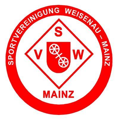 Weisenau Fußball